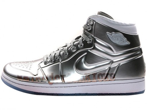 Top 20 Most Expensive Shoes Page 7 Of 21 Top Expensive
