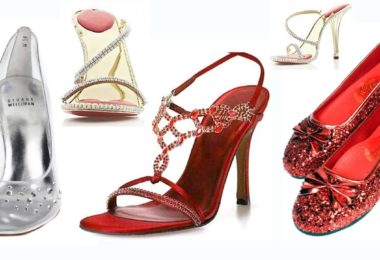 34e3221d2c1 Top 10 Most Expensive Shoes Available for Women